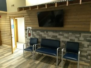 Sound Family Medicine Puyallup 10th Street Clinic