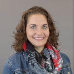 Dr. Stacy Merrifield, DO