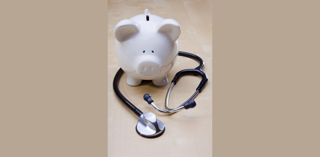 control healthcare costs