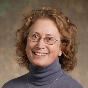 Julie Komarow, MD