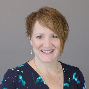 Lisa Marie Gail, PA
