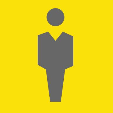 Practice area icon