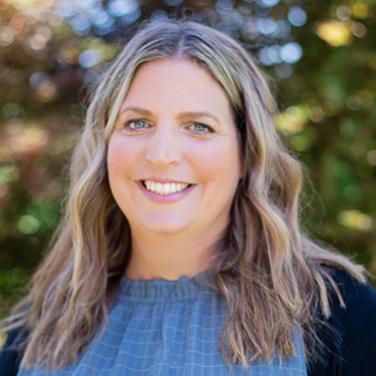 Heather-Hokanson-ARNP