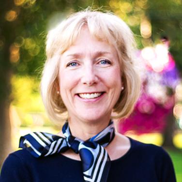 Nancy-Grubb-MD