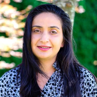 Neena-Chawla-MD