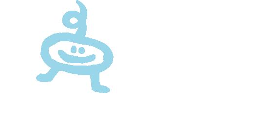 Sound Family Medicine Logo