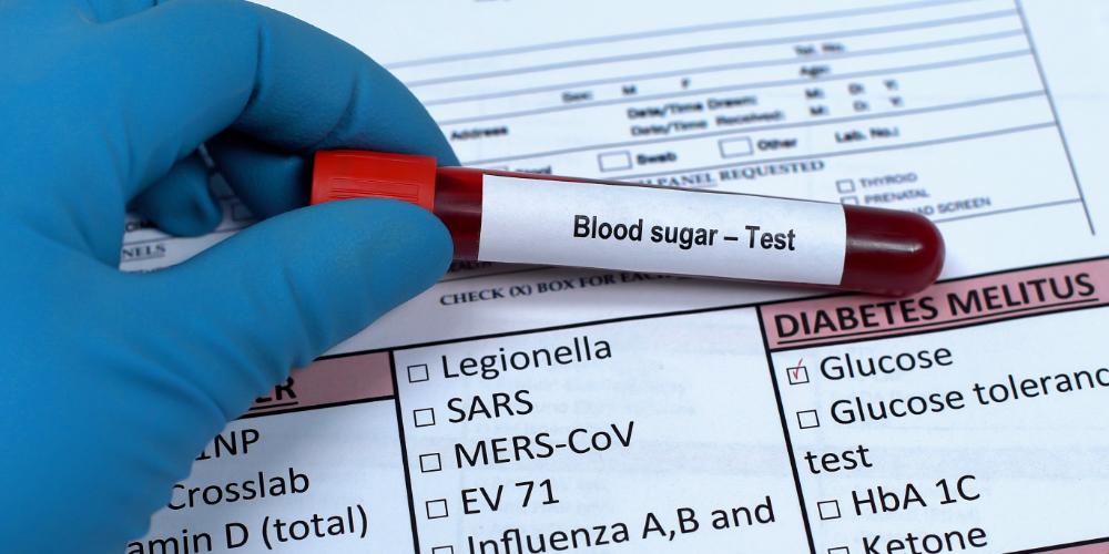 lab-bloodwork