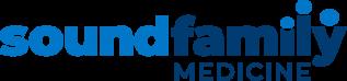 logoFeb2021